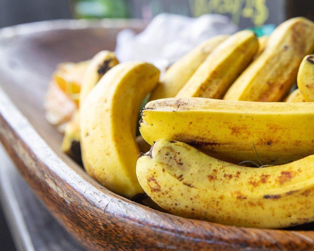 奄美フルーツファーム 島バナナ