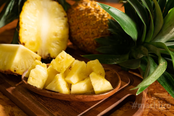Amamifruitsfarm 0001